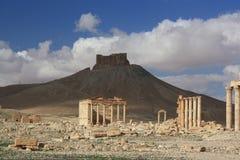 Syrië Royalty-vrije Stock Foto's