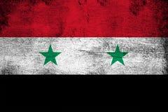 syria stock illustrationer