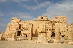 Syria Royalty Free Stock Photography