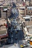 Syria - Aleppo Royalty Free Stock Image