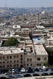 Syria - Aleppo Stock Image