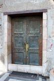 Syria - Damascus, Umayyad mosque Royalty Free Stock Image
