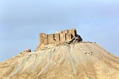 Free Syria - Palmyra (Tadmor) Royalty Free Stock Image - 12145906