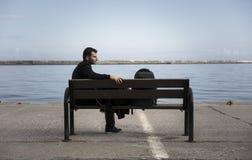 Syrian Refugee Stock Photography