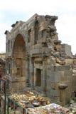 Syrien lizenzfreie stockbilder