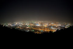 Syrien - Damaskus Stockfoto