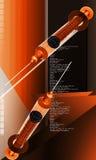 Syringe Royalty Free Stock Images