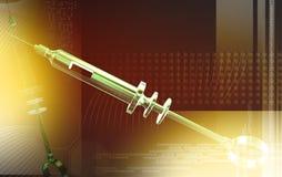 Syringe Stock Images