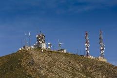 Syros Στοκ φωτογραφία με δικαίωμα ελεύθερης χρήσης