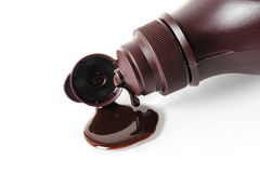 Syrup Stock Photography