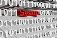 Sysop Stock Photos