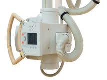 Système de radiographie de Digital Image libre de droits