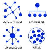 System analiza ilustracji