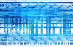 System Engineering Stock Images