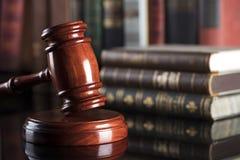System Prawny Prawa i sprawiedliwości pojęcie Zdjęcia Royalty Free