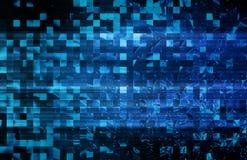 Système de sécurité Image stock