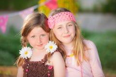 systrar fotografering för bildbyråer