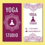 Szablon joga plakat, ulotka, sztandar obrazy royalty free
