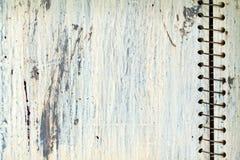 szablonu drewno obrazy stock