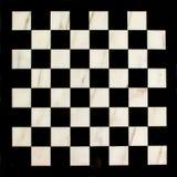 szachownica Obrazy Royalty Free