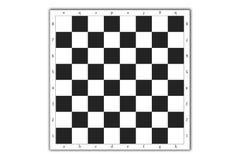 szachownica Zdjęcia Royalty Free