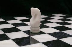 szachy zarządu fotografia royalty free