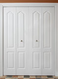szafy drzwi Fotografia Royalty Free