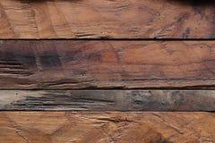Szalunek tekstury drewniany tło zdjęcie stock