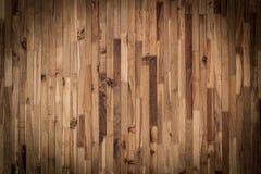 Szalunku drewna ściany stajni deski tekstury tło Zdjęcie Stock
