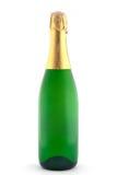 szampan Obraz Stock