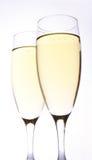 szampan Obraz Royalty Free
