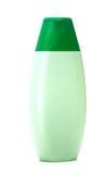 szampon zdjęcie stock