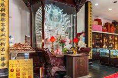 Szanghaj, Chiny: Zdjęcie Royalty Free