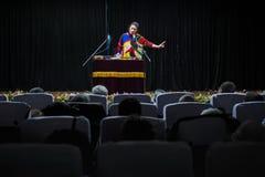 Szanghaj Shi 2 ulicy mieszkana kultury 2019 festiwal obrazy stock