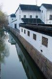 Szanghaj Suzhou Zdjęcie Royalty Free