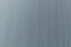 Szara abstrakcjonistyczna tekstura Zdjęcia Stock