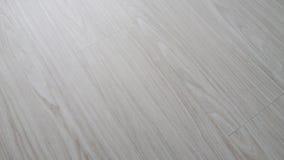 Szara drewniana powierzchnia Fotografia Royalty Free