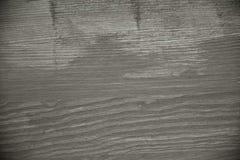 Szara drewniana tekstura Szary drewniany tło Zamyka w górę widoku szara drewniana tekstura i tło Tekstura handmade szarość stół Zdjęcia Stock
