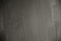 Szara drewniana tekstura Szary drewniany tło Zamyka w górę widoku szara drewniana tekstura i tło Tekstura handmade szarość stół Zdjęcie Royalty Free