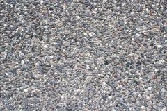 szara kamienna ściana Obrazy Royalty Free