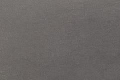 Szara kartonowa tekstura Obraz Stock