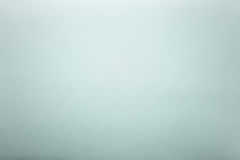 szara plastikowa tekstura Obrazy Royalty Free