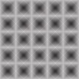 Szara tekstura. Wektorowy bezszwowy tło Obrazy Stock