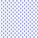 Szara tekstura. Wektorowy bezszwowy tło Obraz Stock