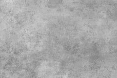szara textured ściany obraz stock
