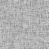 szara tkaniny Obraz Stock