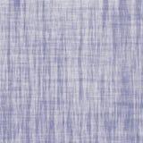 Szara włókienna tekstura Zdjęcie Royalty Free