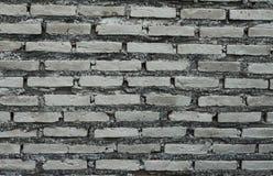 szare ściany Obraz Stock