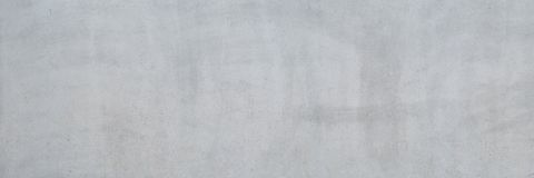 Szarość beton lub cement ściana fotografia stock