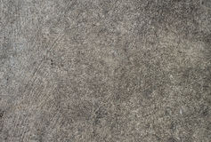 Szarość beton Zdjęcie Royalty Free